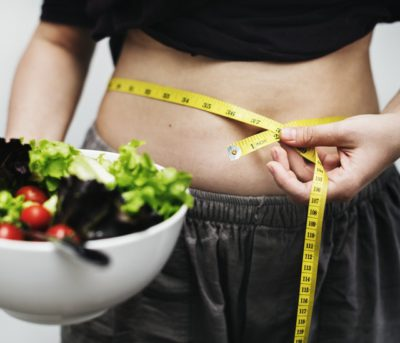How to Lose Weight Healthy. Diet for Weight Loss